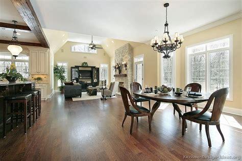 great room kitchen designs great room kitchen designs great room kitchen designs and