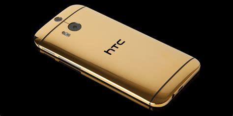 Xtc For Htc M8 M9 New Unlock Cable 2 Clip Tool Repair Imei Cid Meid U gold htc one m8 24k gold plated htc one m8