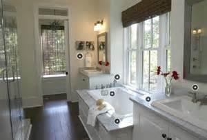 Kohler Bathroom Design Ideas Bathroom Kohler Beautiful Bathroom Interior Design
