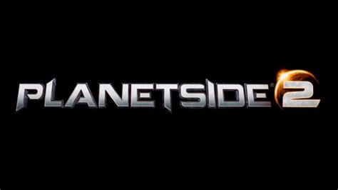 Planetside 2 Beta Key Giveaway - planetside 2 beta key giveaway right now wired