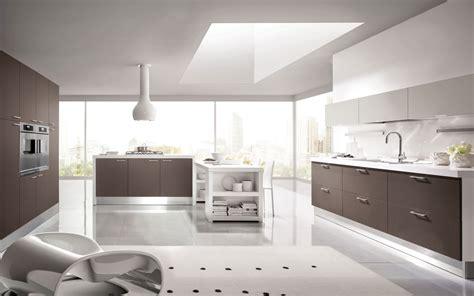 colori in cucina colori pareti cucina come scegliere il colore con la