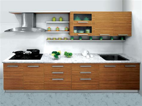 Space Saving Kitchen Ideas Tigress Wood Space Saving Kitchen Design Stylehomes Net