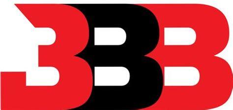 Hoodie Logo Bbb Big Baller Brand 2 Nazwa Cloth big baller brand