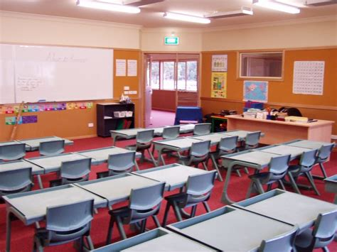 room christian school modern one room schoolhouse designs facilities at devonport christian school include a new