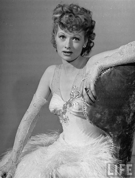 lucy ball inspiration nation lucille ball i love lucy