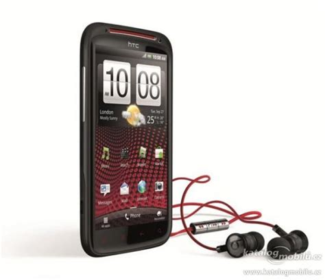 themes htc a3333 htc sensation xe cake ideas and designs