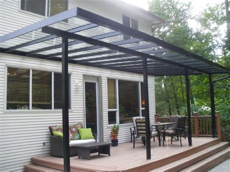 metal awning prices patio google and glasses on pinterest metal awning prices