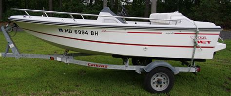 how much are boston whaler boats boston whaler rage 1994 for sale for 2 800 boats from