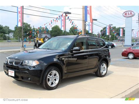 bmw x3 colors bmw x3 colors bmw x3 f25 restyl 233 2017 couleurs colors