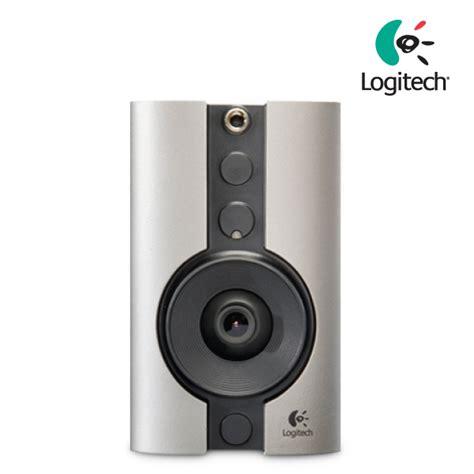 logitech security logitech security indoor add on