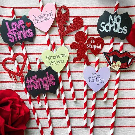 anti valentines day ideas 25 best anti valentines day ideas on happy