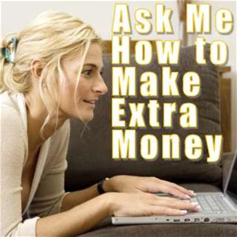 running a successful home business work from home career