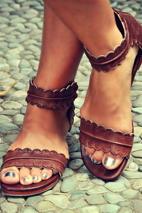 Sandal Unik Sandal Bohemian Terlaris 4 best 25 bohemian shoes ideas on sandal in style shoes and brown fitted wardrobes