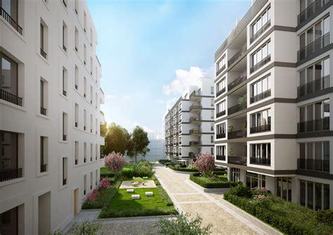 wohnungen berlin charlottenburg wilmersdorf neubauprojekt in berlin city west kapitalanlage
