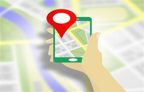 best gps apps for android and ios - Best Navigation App For Android