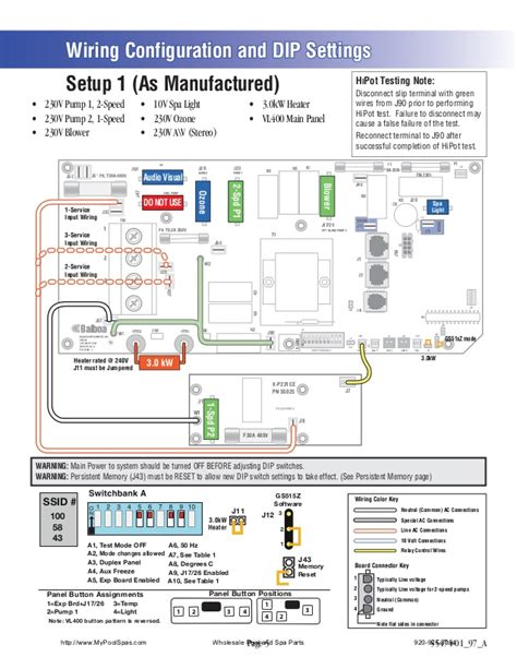 balboa r574 wiring diagram dual cd player wiring diagram