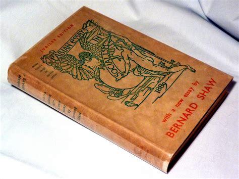 changer synonym essay synonym changer buy original essay www alabrisa