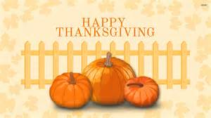 happy thanksgiving wallpaper wallpapers 1824
