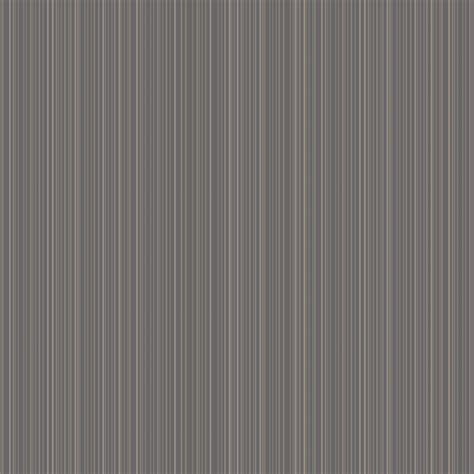 wallpaper grey beige grey and beige two color stripe wallpaper