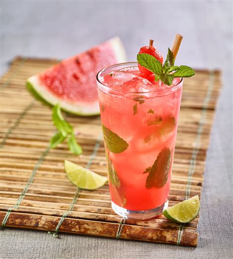 watermelon mojito watermelon board watermelon mojito