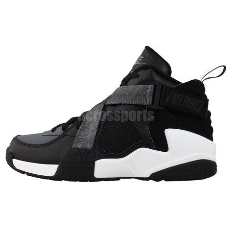 nike velcro basketball shoes other sizes