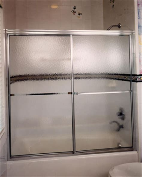 Southeastern Shower Doors Southeastern Shower Doors Accent Shower Doors And Enclosures Bay Glass Traverse City Michigan