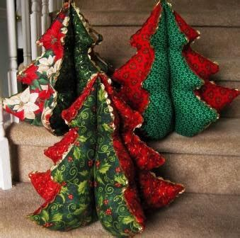 stuffed christmas tree pattern sweet bee buzzings november 2012