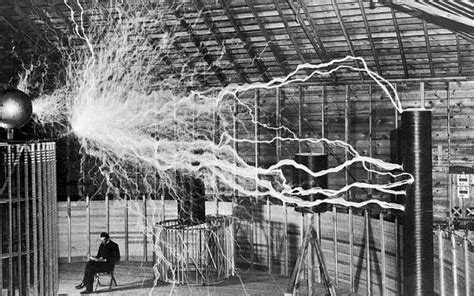 inventions nikola tesla 10 of nikola tesla s inventions that changed the world