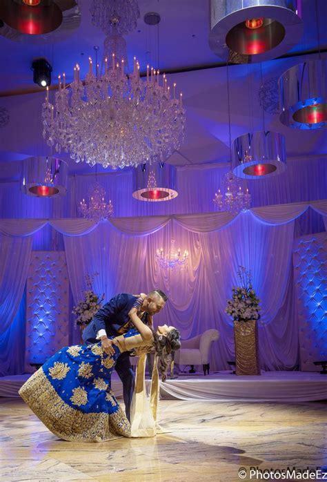 Best 25  Gujarati wedding ideas on Pinterest   Sindhi