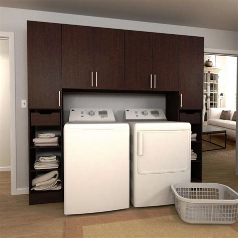 oberholtzer cabinetry fb