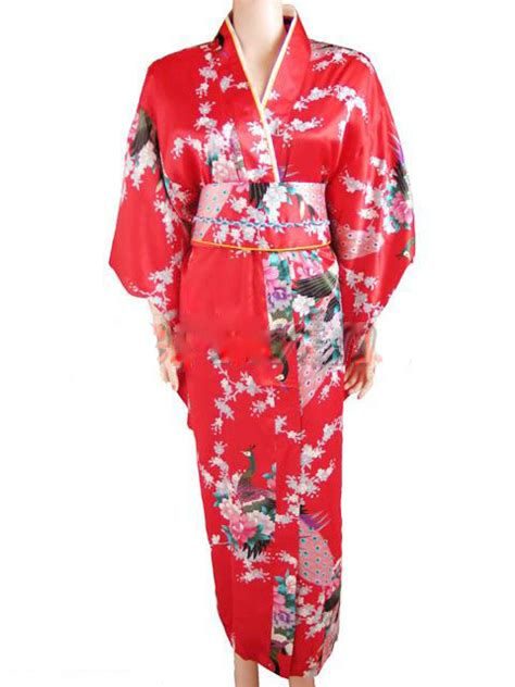 japanese clothing medodeal