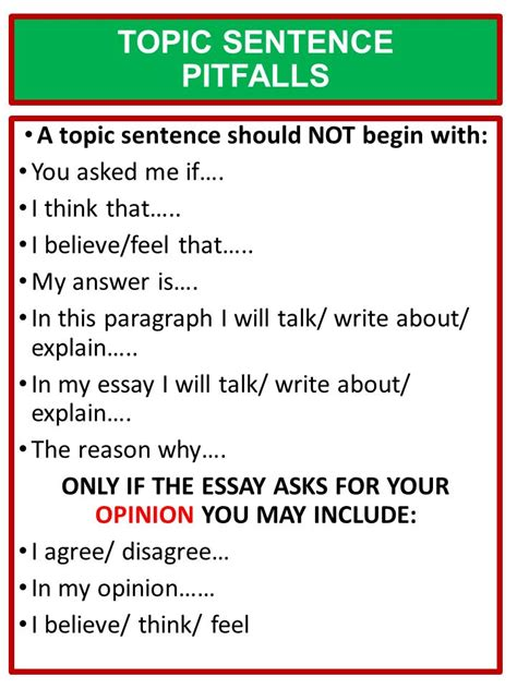 sle of opinion essay agree or disagree informative paragraph writing ppt video online download