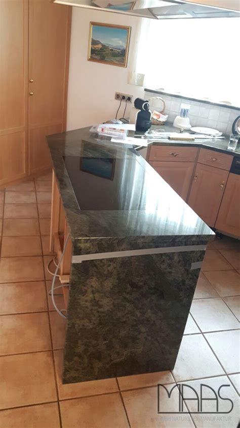 granit arbeitsplatte erfahrungen waldshut tiengen granit arbeitsplatte und wange imperial