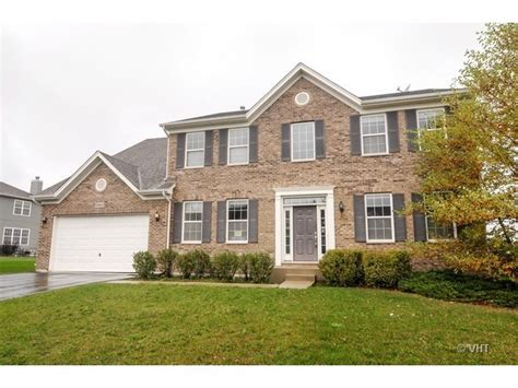 2303 green glade way wauconda illinois 60084 foreclosed