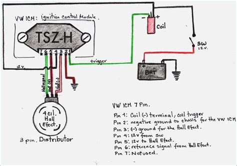 mk1 golf wiring diagram wiring diagram