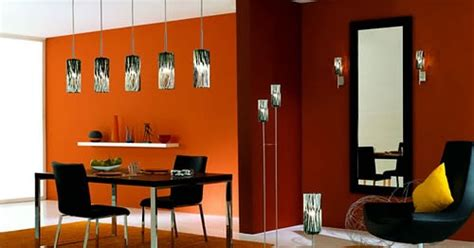 dg room means trending living room furniture 2012 home interior designs and decorating ideas