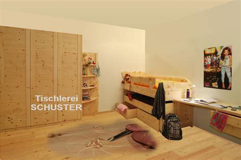 arredamenti da sogno arredamenti da sogno in legno di cirmolo dall alto adige