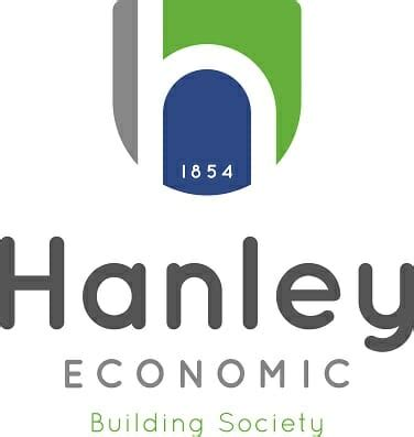 best buy mortgages best buy mortgages from the hanley economic building society