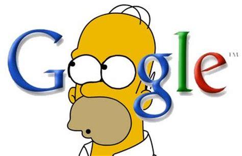 imagenes de google glass profesor en la secundaria el caos en la era google