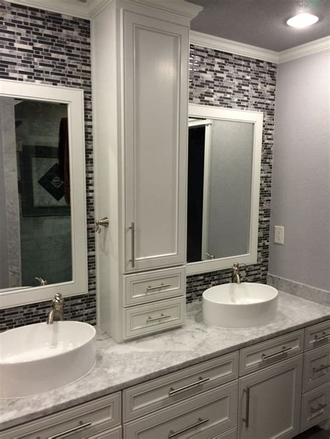 Master Bathroom Vanities Double Sink 28 Images Best 25 Master Bathroom Vanities Sink