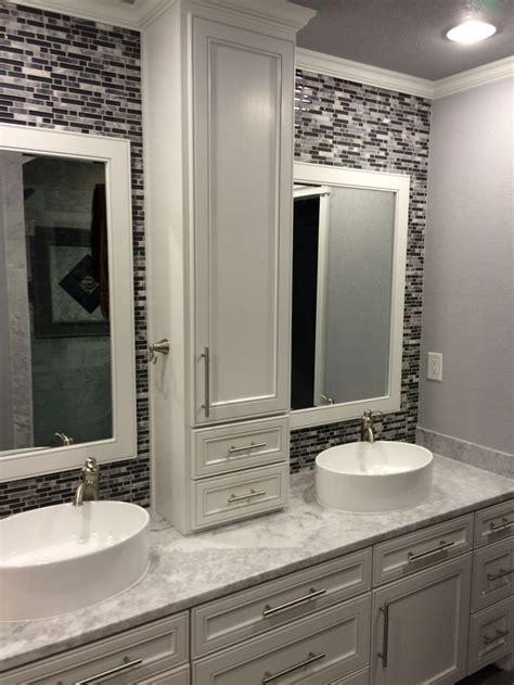 Master bathroom vanities double sink 28 images 97 best images about master bath vanities on