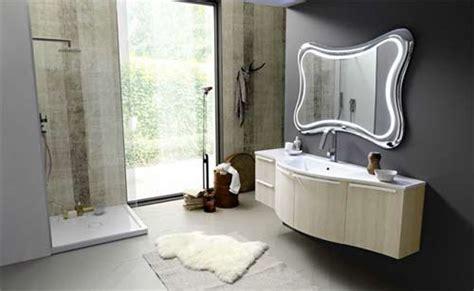 arredo bagni moderni prezzi arredo bagno arbi prezzi e opinioni dei bagni moderni