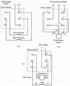 forward drum switch wiring diagram for lathe forward wiring diagram free