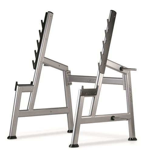 introduction to squat racks benefits uses and types