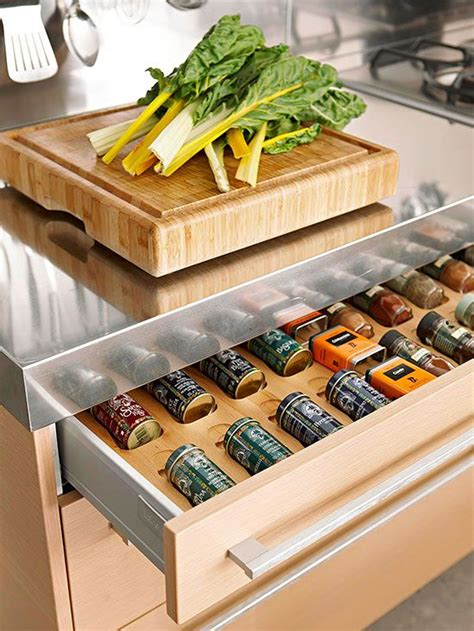 kitchen spice organization ideas 157 best images about diy kitchen organization on bakeware spice racks and pantry