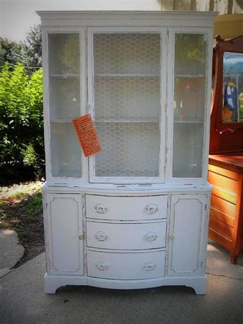 repurpose old china cabinet 99 best images about china cabinet makeovers on pinterest