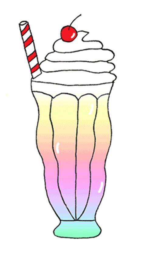 imagenes locas en caricatura imagen animada batido 03 gif 250 215 443 bebidas