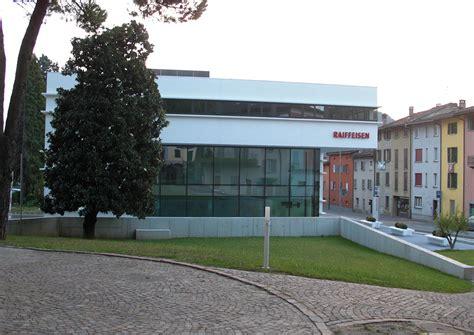 Banca Raiffeisen ezio tarchini stabile amministrativo banca raiffeisen ad