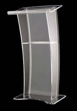Rostrum Acrylic acrylic rostrum driverlayer search engine