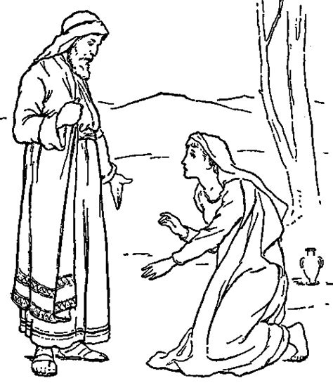 coloring pages jesus and mary catholic coloring page jesus forgives mary magdalene
